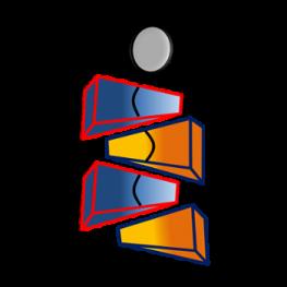 ISST-logo