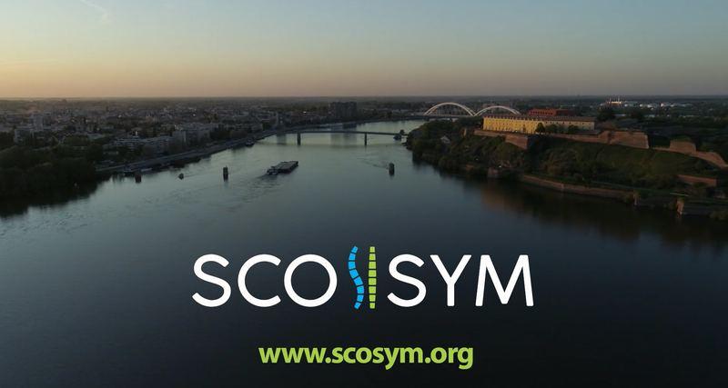 1st ScoSym webinar
