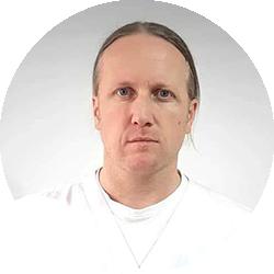 Vladimir-Stanev-index
