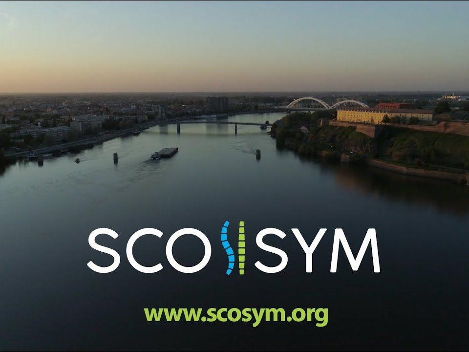 Prvi ScoSym webinar